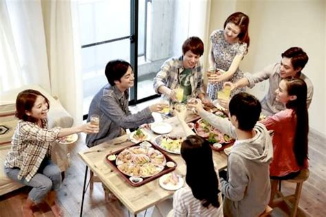 share house international sharehouses try living with japanese people japan info