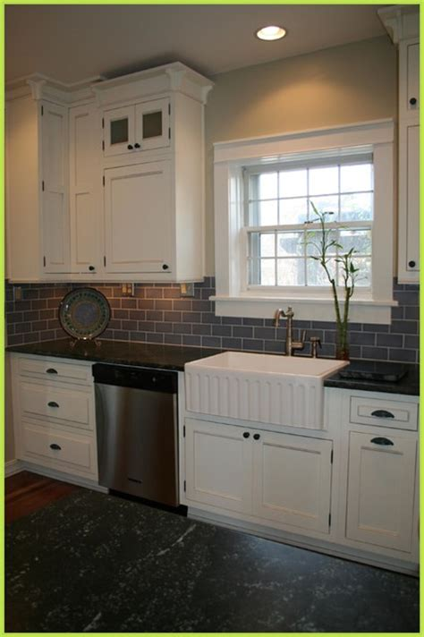 1900 Kitchen Cabinets 1900s Georgian Home Kitchen Remodel Traditional Kitchen Denver By Sw Design Concepts Llc