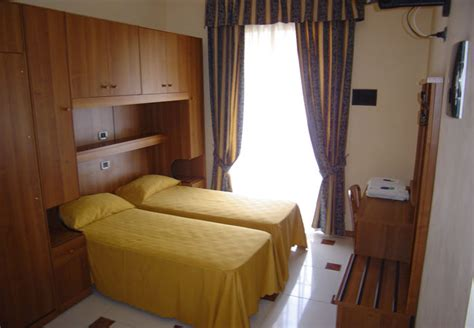 hotel with 2 rooms in 1 hotels in rome hotels near termini station hotel mari 2 two