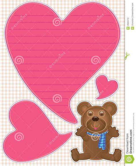 imagenes de amor para escribir image gallery hojas romanticas para escribir