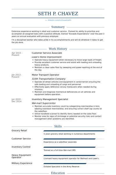 sle resume machine operator 28 images nail resume