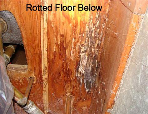 water leak bathroom shower leaking to floor below meze blog