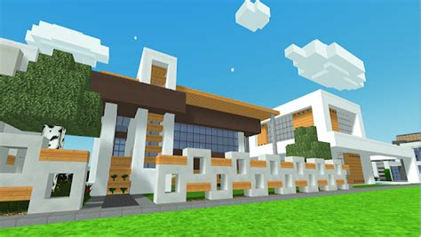 build a home app house build ideas for minecraft android apps on google play