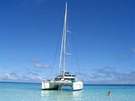 catamaran in cuba picture catamaran in cuba photo - Catamaran In Cuba