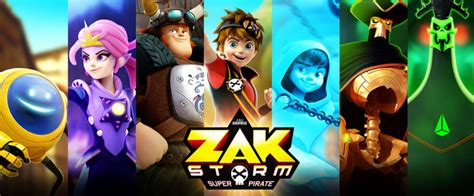 C3 Studios wikia zak storm fandom powered by wikia