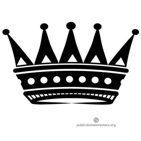 Model Font Free Bordir Nama Tulisan gambar foto mahkota emas indonesia 2016 punya filosofi