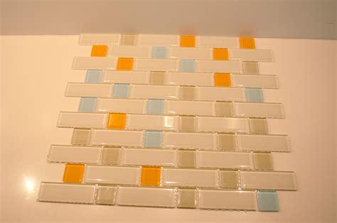 mid century tile mid century tile backsplash search 60 s