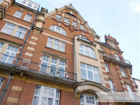 allen house apartments allen house apartments high street kensington check in london com