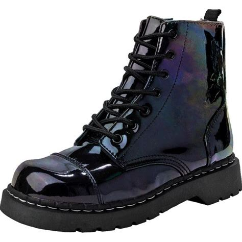 17 best ideas about vegan boots on ankle boots