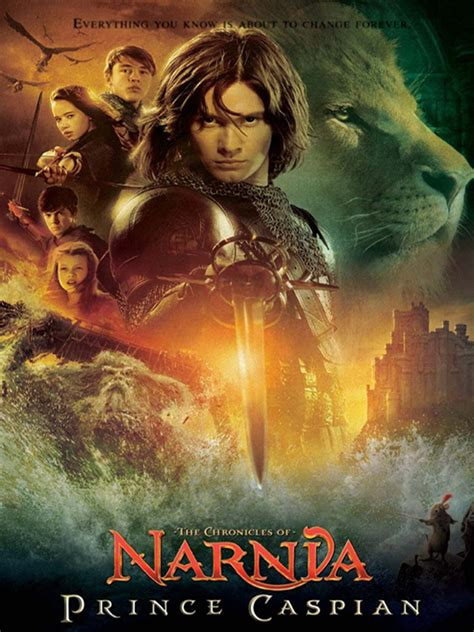 soundtrack film narnia and prince caspian the chronicles of narnia prince caspian 2008 rotten