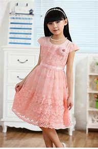 Image result for dresses for juniors