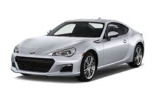 Subaru Brz Lease New 2016 Subaru Brz Lease Offers And Best Prices In
