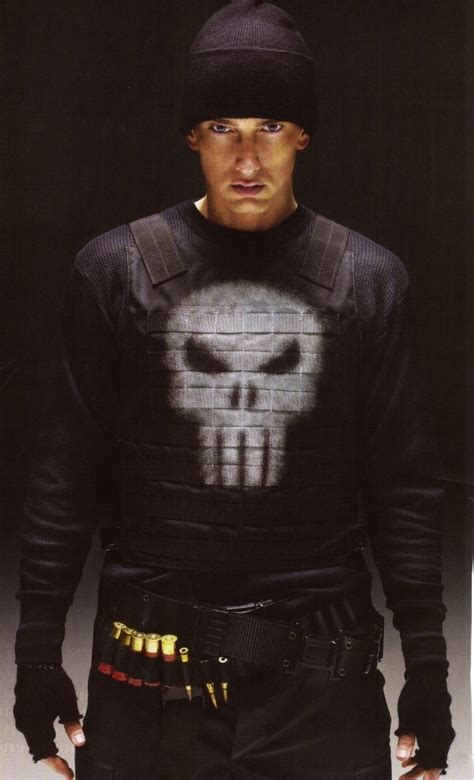 eminem punisher eminem relapse eminem photo 6488137 fanpop