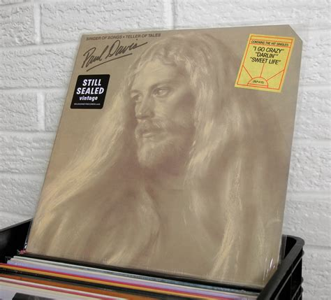 Records Tennessee Honey Records Vintage New Vinyl Record Store In Knoxville Tennessee