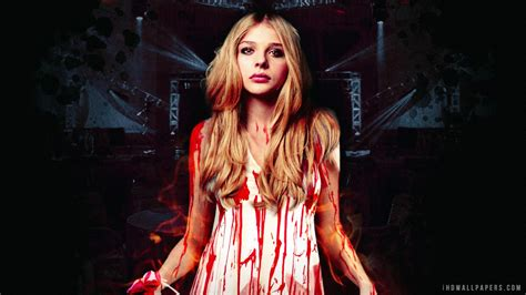 film horor grace chlo 235 grace moretz is carrie watch the trailer cinephiled