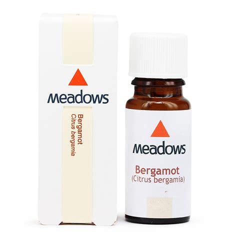 Bergamot Essential 100 Ml bergamot f c f essential aroma 100ml