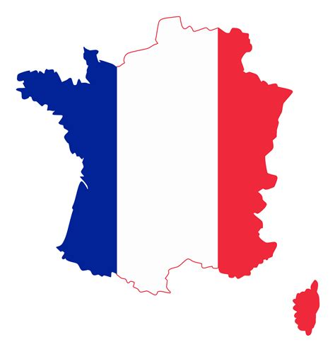 france map of france france map jpeg paris eiffel tower the capital of france is paris the bordering sea is cal