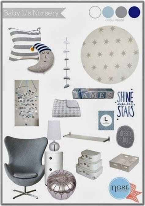 ls for baby nursery id 233 es chambre b 233 b 233 on tour de lit themed