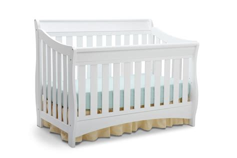 delta bentley 4 in 1 convertible crib delta bentley 4 in 1 convertible crib chocolate 28
