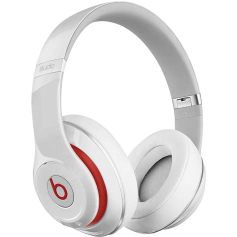 Headphone Beats Dr Dre Beats By Dr Dre Studio 2 0 Ear Wired Headphones