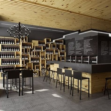 wine store design design wine store joy studio design gallery best design