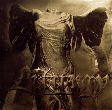 liturgy a d of ash encyclopaedia metallum the