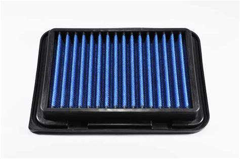 Air Filter Toyota Vios works air filter toyota vios 1 5 07 on altis 1 6 1