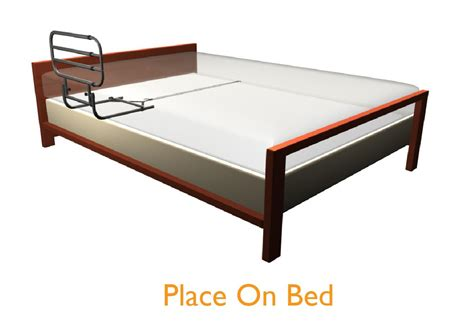 adjustable bed rails bed rail deals on 1001 blocks