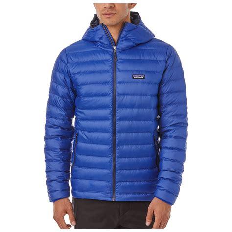Sweater Jaket Ballin Hoodie patagonia sweater hoody jacket s free uk delivery alpinetrek co uk