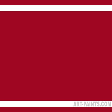 bright paint colors bright red rust tough acrylic alkyd enamel paints r00641