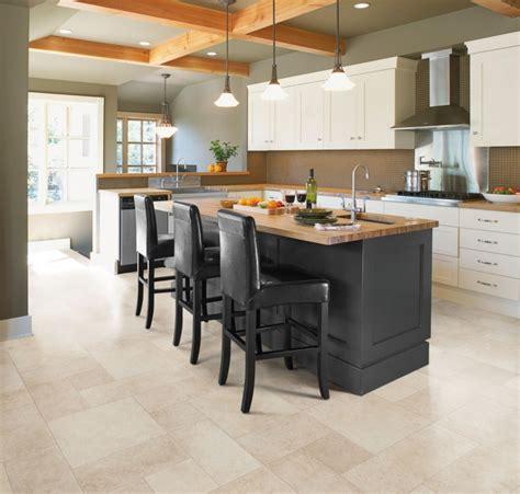 Küche Wo Kaufen by K 252 Che Dekor Boden