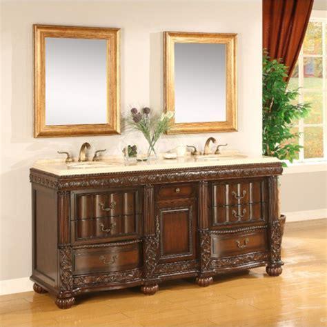 Vintage Bathroom Vanity Sink Cabinets Vintage Bathroom Vanities Kendal 1310bl Sink Vanity