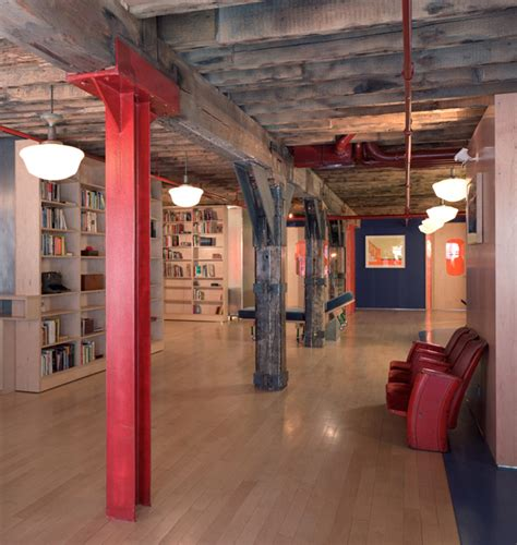 Diy Basement Design Ideas Urban Loft Remodeling Style What To Do With An Unfinished Basement