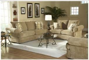 Living Room For Sale Downloads New Living Room Sets For Sale Designing Big Idea
