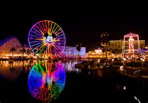 world color t g i f pic of the week world of color shines at