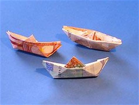 origami boat mount the 25 best boating gifts ideas on pinterest boat