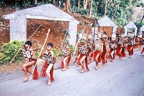 ashenda is a unique beautiful tigraian traditional festival where kalanguya festival sta fe nueva vizcaya b l a s t