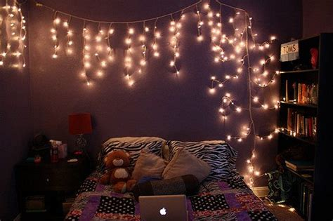 cool christmas light ideas for bedrooms 12 tips om een kleine studenten kamer mooi in te richten