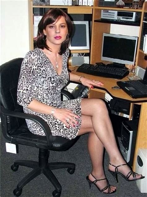 matures on pinterest 226 best mature tranny wives to men or women images on
