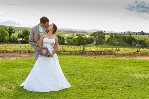 bridesmaid for hire a s day books wedding dresses for hire in george western cape
