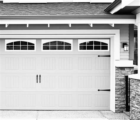 Midwest Garage Door Midwest Garage Doors Wageuzi