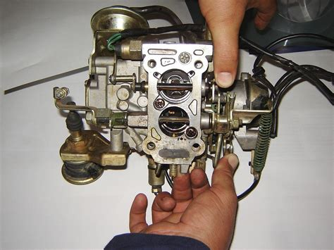 filenikki   series carb botjpg wikimedia commons