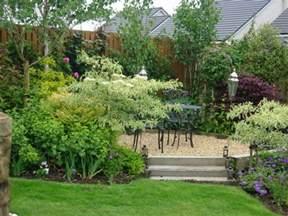 amazing small garden trees design nice trees for garden