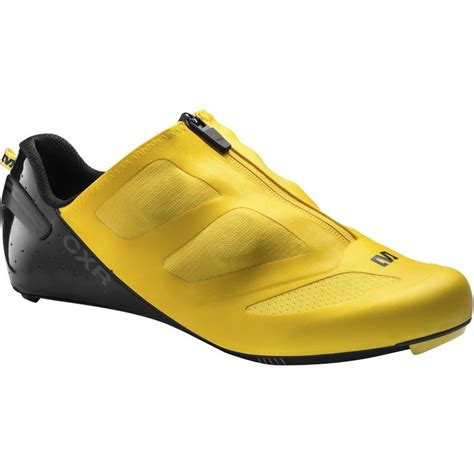best road bike shoes for 78 best ideas about road bike shoes on