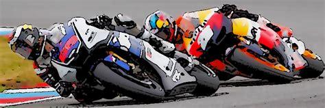 Motorradversicherung Lernfahrausweis by Ruppert Ch Motorrad Sport Technik Touren Kleidung