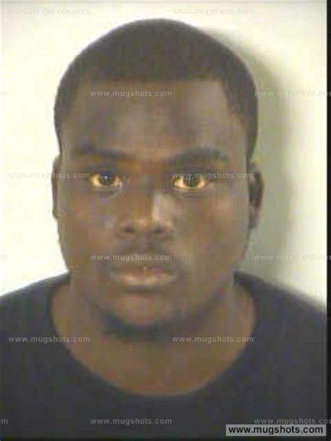 County Ga Arrest Records Donovan Mugshot Donovan Arrest Fulton County Ga