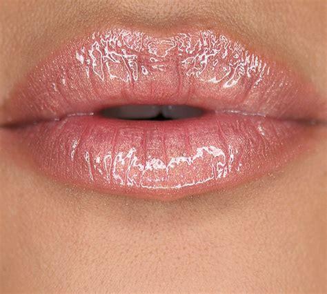 Lip Gloss Nars 30 days of nars lip gloss day 19 makeup and