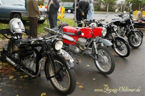 Motorrad Oldtimer Veranstaltungen by 187 Leipzig Oldtimer Termine Treffen 2015 2014 2013