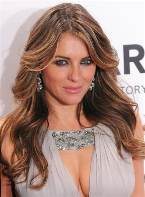 hair cuttery fake hair color hair cuttery fake hair color new style for 2016 2017