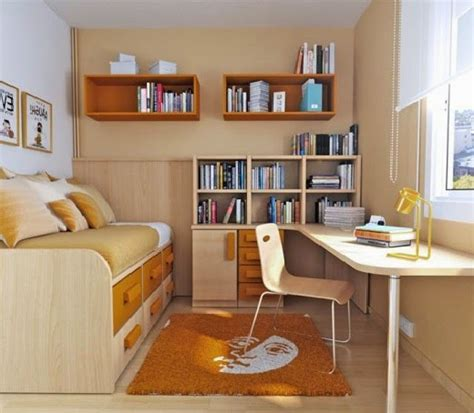 Small Bedroom Furniture Placement Small Studio Apartment Furniture Arrangement Ideas